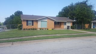 4601 Huntdale Ct, Fort Worth, TX