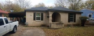 3249 Todd Ave, Fort Worth, TX