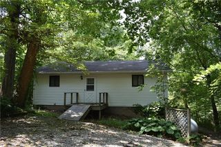 7289 Locust Lake Rd, Spencer, IN