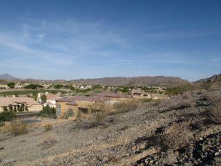 1960 East Clubhouse Drive #56, Phoenix AZ
