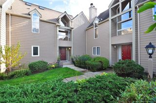 7 Timberwood Rd #7, West Hartford, CT