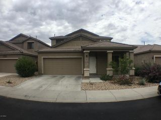 19283 W Washington St, Buckeye, AZ