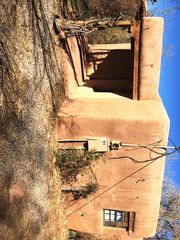 5 Los Gatos Ln, Santa Fe, NM
