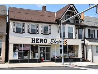 520 Main St, Hellertown, PA