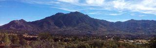 3655 West Blackjack Ridge Road, Prescott AZ