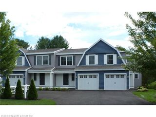 7 Lexington Drive #5, Kennebunk ME