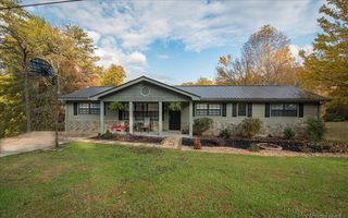 336 Galloway St, Epworth, GA