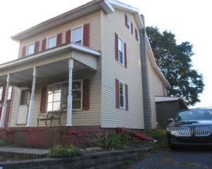 67 Pleasant Valley Rd, Pine Grove, PA