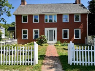 1 Ephraim Tyler Way, Kennebunk ME