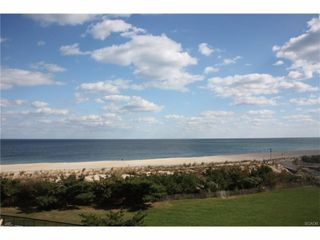 408 Dover House Road #408, Bethany Beach DE