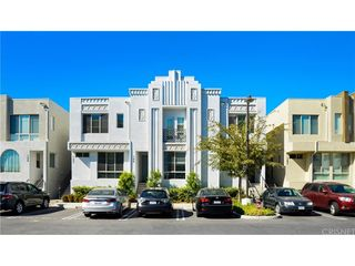 13127 Union Ave #105, Hawthorne, CA