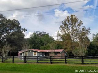 20124 NW 78th Ave, Alachua, FL