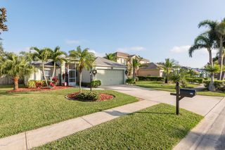 1133 White Oak Cir, Melbourne, FL