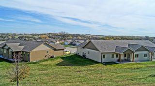 Cass County Ne Real Estate Homes For Sale Trulia