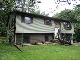 82 Weber Lane, Olivebridge NY