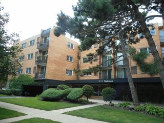 333 South East Avenue #201, Oak Park IL