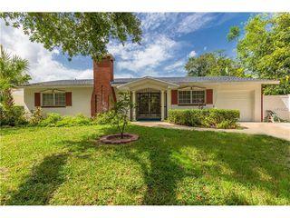 2325 East Harding Street, Orlando FL