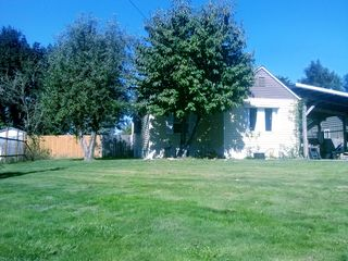 1423 Front Ave NE, Albany, OR