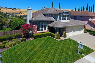 3242 Banff Dr, Fairfield, CA