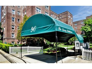 90 Bryant Avenue #2D, White Plains NY