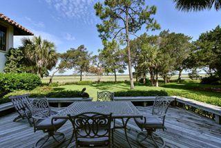 1406 River Club Drive, Sea Island GA