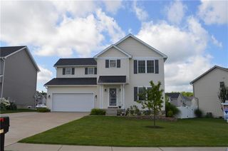 8700 Sunset Trail, Waterford PA