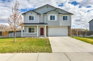 1770 SW Silverstone Ave, Mountain Home, ID