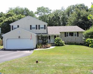 3752 Worthington Rd, Collegeville, PA