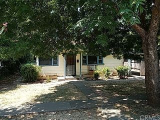 54 Mill Street, Chico CA