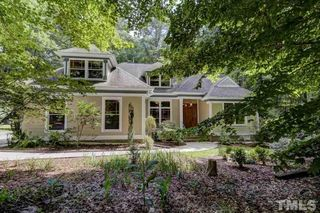5109 Swisswood Dr, Raleigh, NC