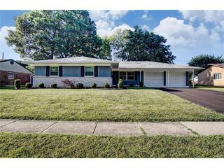 4578 Powell Rd, Dayton, OH