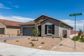 996 E Knightsbridge Way, Gilbert, AZ