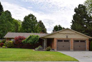 2825 West Morningside Drive, Idaho Falls ID