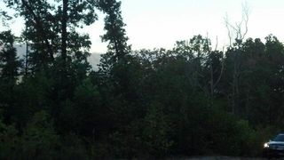 Blueberry Hill Trail #Lot 136, Sevierville TN