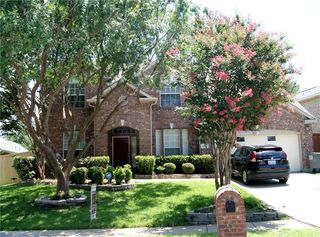 3404 Meandering Drive, Wylie TX