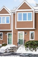 76 Steeplechase Ct #76, Haverhill, MA
