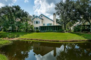 642 Saint Andrews Dr, Gulf Shores, AL