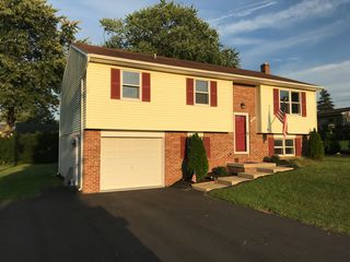 347 Pleasant View Ave, Willow Street, PA