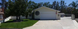 18099 Carmela Ct, Lake Elsinore, CA