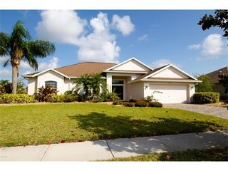 Address Not Disclosed, Palm Bay, FL