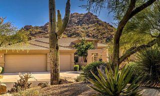 7987 East Russet Sky Drive, Scottsdale AZ