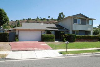 1510 Valley High Ave, Thousand Oaks, CA