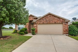 3940 Eaglerun Dr, Roanoke, TX