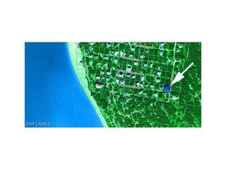 4430 Panama Shell Drive, Captiva FL