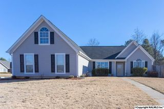 227 Chesapeake Blvd, Madison, AL