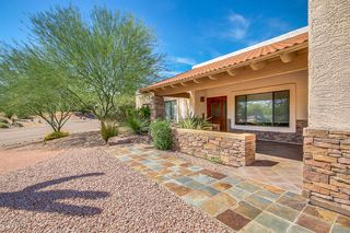 11008 N Regency Pl, Fountain Hills, AZ