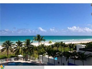 5825 Collins Ave #5H, Miami Beach, FL
