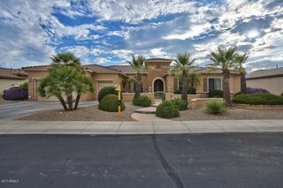19146 N Cathedral Point Ct, Surprise, AZ
