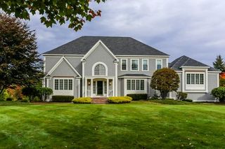 6 Powers Rd, Andover, MA