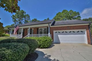 538 McEachern Ct, Wilmington, NC